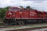 CP 8802